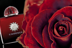 Lyric Women von Amouage